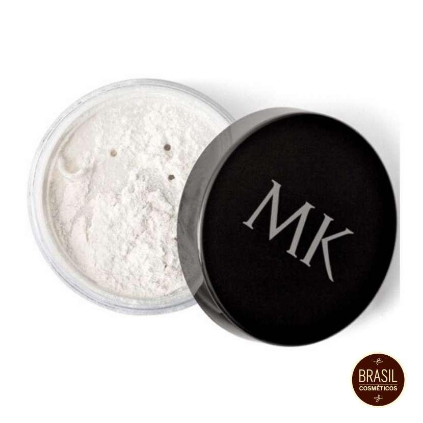Mary Kay polvo suelto translúcido - 0