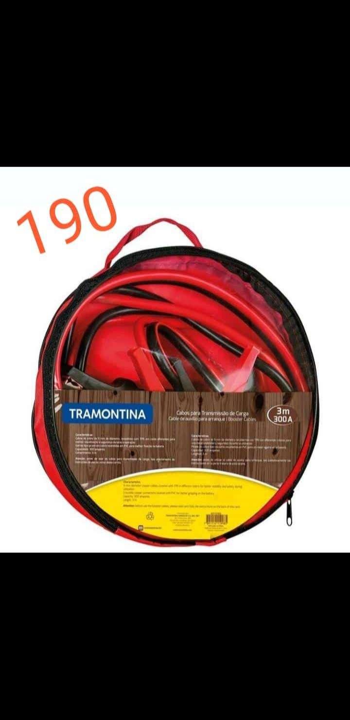 Acople Tramontina - 0