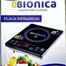 Placa infrarroja Bionica - 0