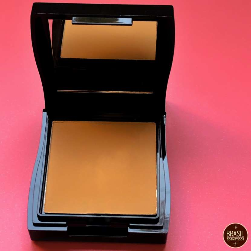 Mary Kay polvo compacto mineral bege 2 - 1