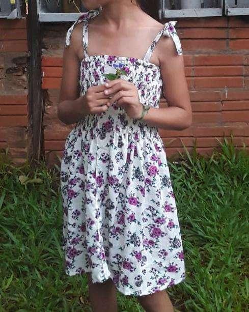 Taller de costura Anny Creaciones - 1