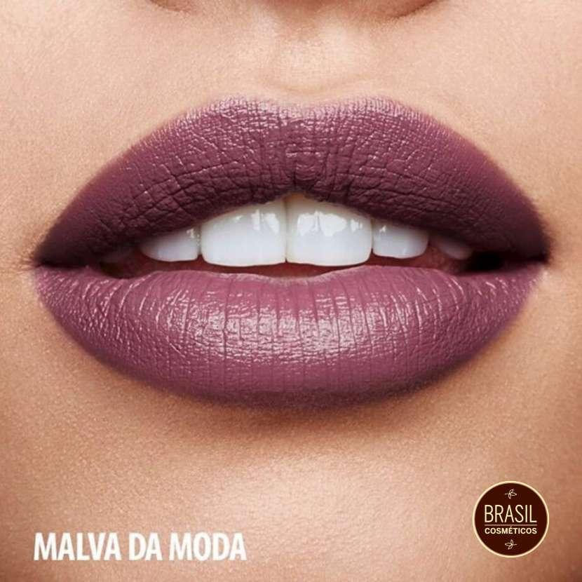 Eudora soul Kiss me labial FPS10 - 2