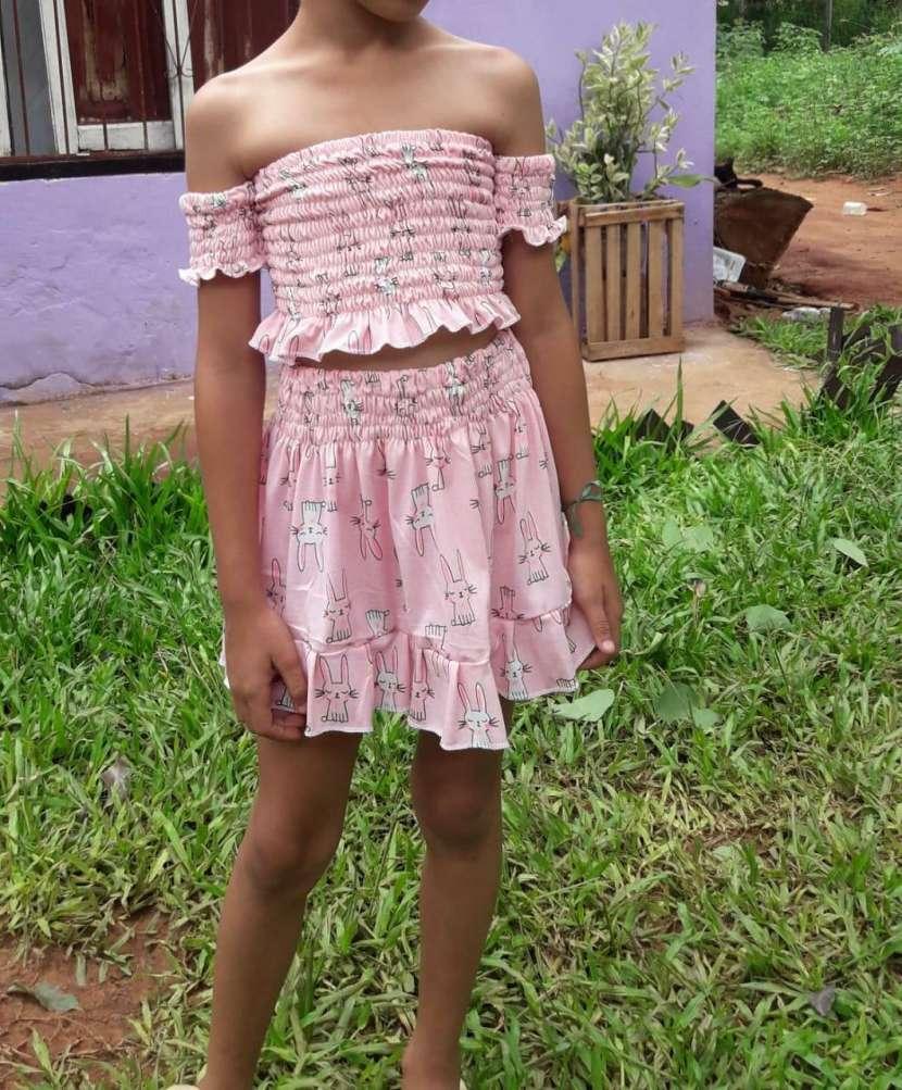Taller de costura Anny Creaciones - 2