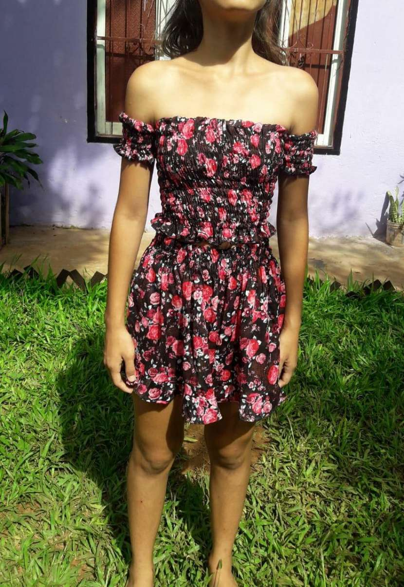Taller de costura Anny Creaciones - 5