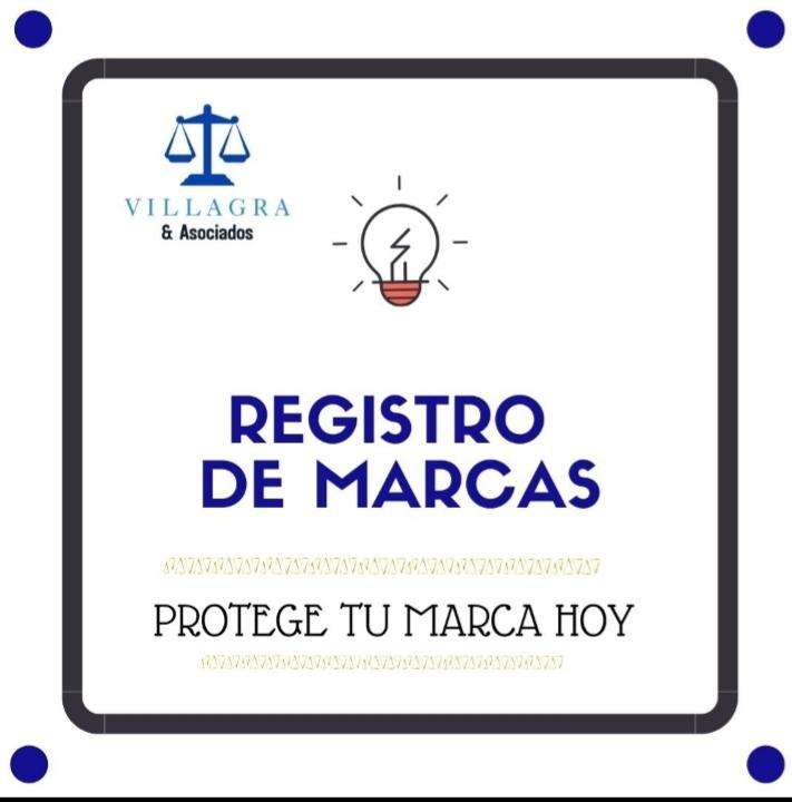 Registro de marca - 6