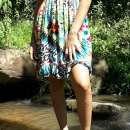Taller de costura Anny Creaciones - 6