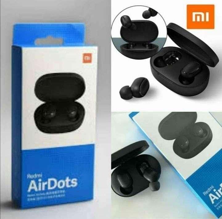 Auriculares Bluetooth - 0