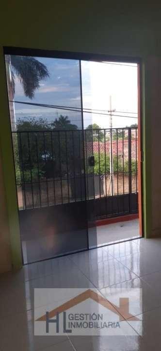 Departamento a estrenar de 3 ambientes en Mariano Roque Alonso - 8