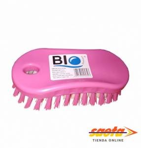 Cepillo para lavar ropa Bio Disolvent