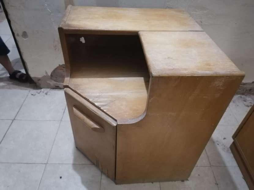 Muebles - 4