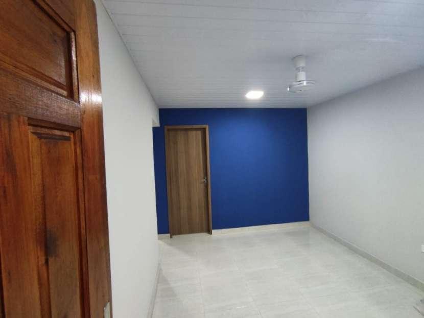 Construimos en tu terreno vivienda minimalista - 1