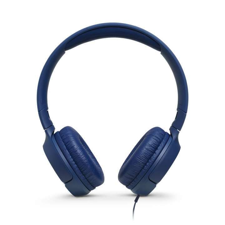 Auriculares JBL Tune 500 - 1