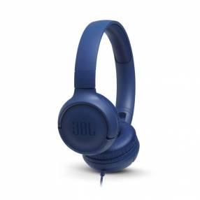 Auriculares JBL Tune 500