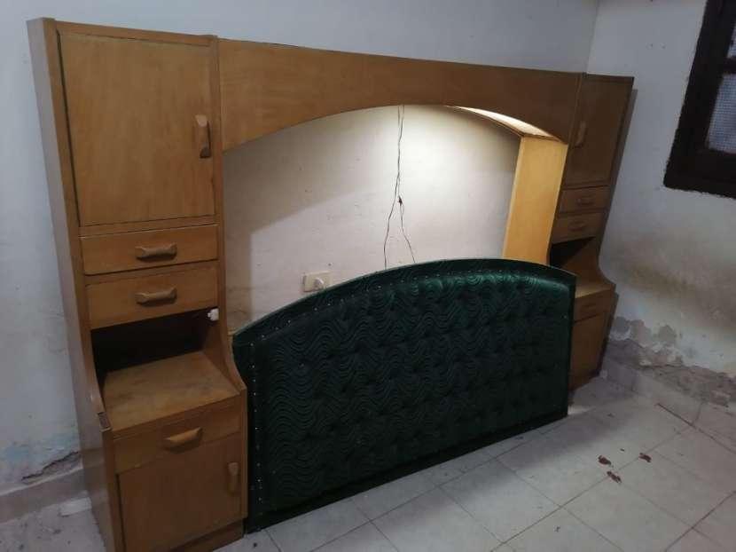 Muebles - 1