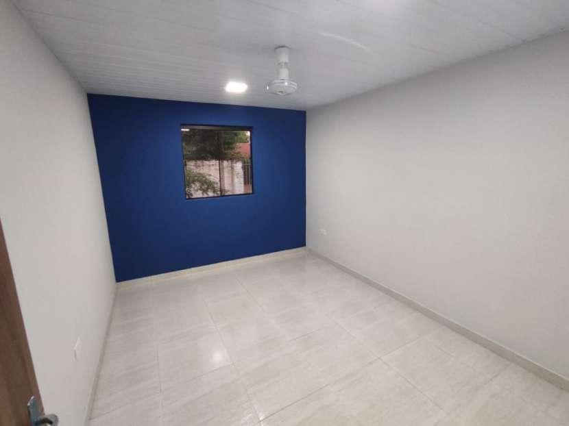 Construimos en tu terreno vivienda minimalista - 3