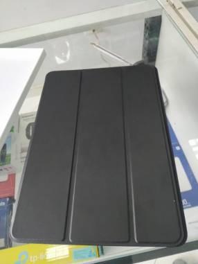 Protectores y laminas para iPad 7ma y 8va generación