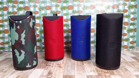 Speaker - 0