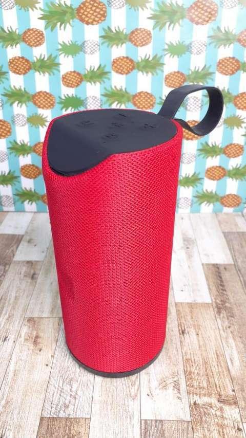 Speaker - 1