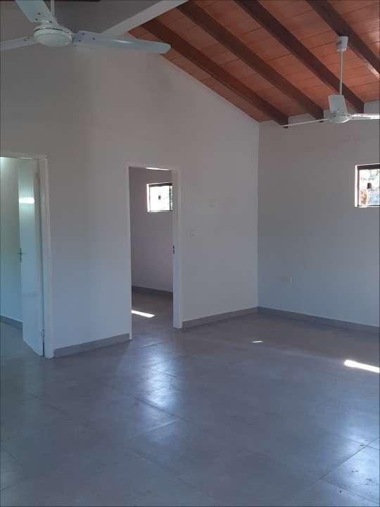 Departamento en Luque Barrio Cañada San Rafael - 0