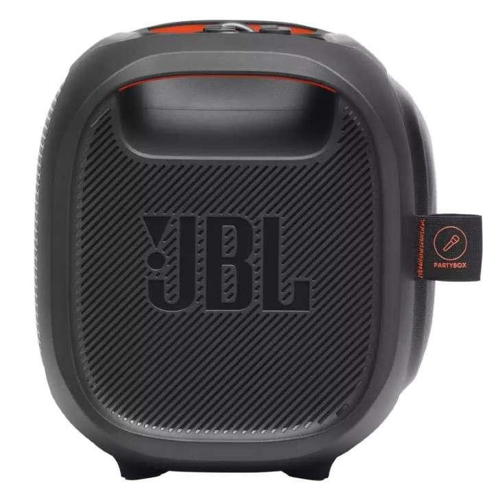 Speaker JBL PartyBox On The Go Bivolt - 3