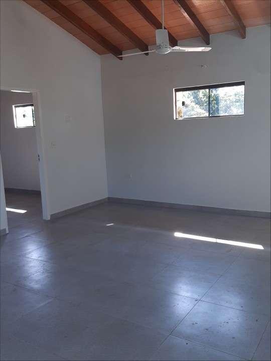 Departamento en Luque Barrio Cañada San Rafael - 1