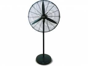 Ventilador industrial Consumer de pie de 30 pulgadas