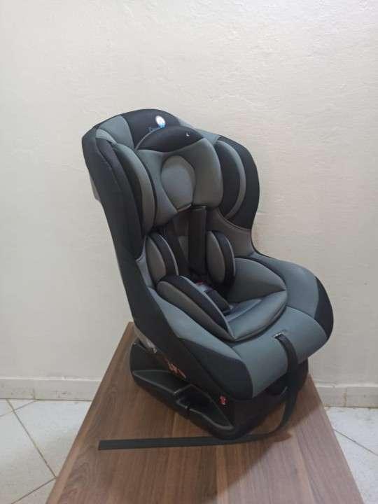 Baby seat para auto Lenfant 18 Kg - 1
