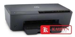 Impresora HP Officejet PRO 6230 - 0