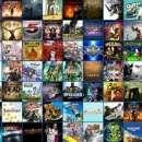 Carga de juegos PS4 - 0