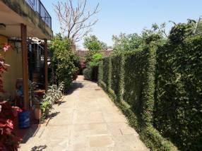 Casa para emprendimientos Mariano Roque Alonso