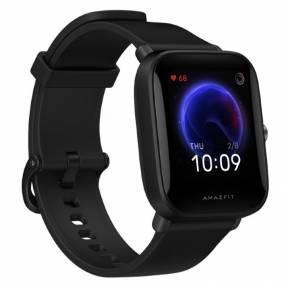 Reloj Smartwatch Xiaomi Amazfit BIP U A2017
