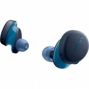 Auricular Sony WF-XB700 Bluetooth