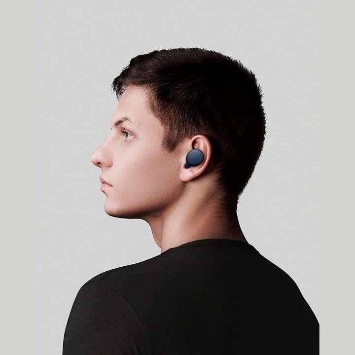 Auricular Sony WF-XB700 Bluetooth - 2