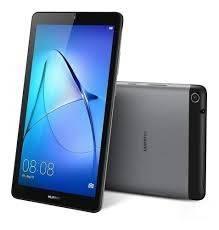 Tablet Huawei Mediapad T3 7 BG2