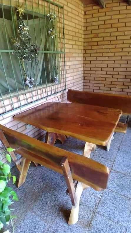 Juego de mesa - 0