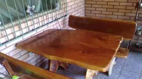 Juego de mesa - 2