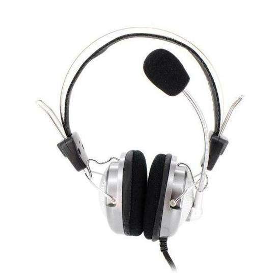 Auricular satellite ae-335 c/microfono