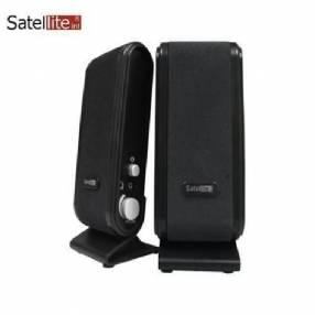 Parlante satellite s-001