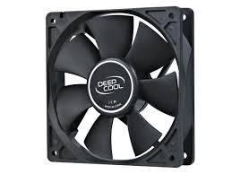 Cooler 12x12cmts negro