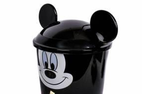 Papelera Mickey Mouse
