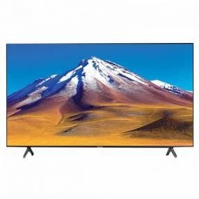 Smart TV UHD Samsung de 65 pulgadas UN65TU6900GXPR