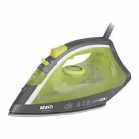 Plancha Arno a vapor
