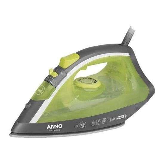 Plancha Arno a vapor - 0