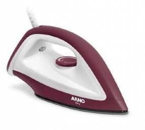 Plancha seca Arno