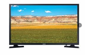 TV de 43 pulgadas FHD J5202 Series 5