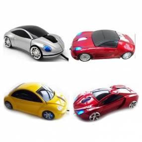 Mouse usb auto