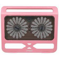 Cooler pad satellite a-cp112 pink