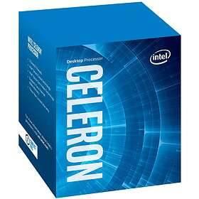 Cpu intel i7-9700 3.00ghz 12mb 9na gen. Lga1151