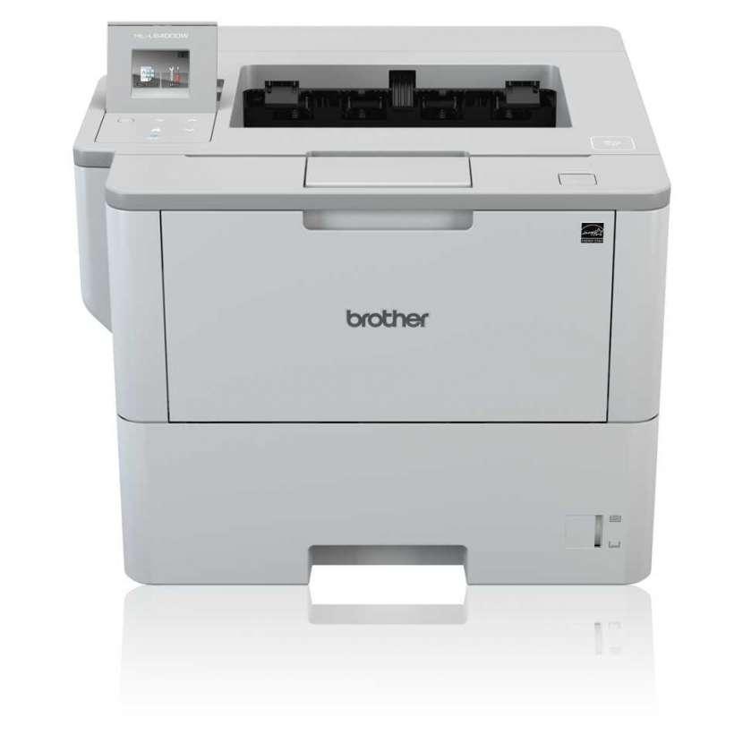 Impresora laser brother hl-l6400 220v