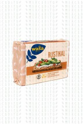 Wasa - Rustikal